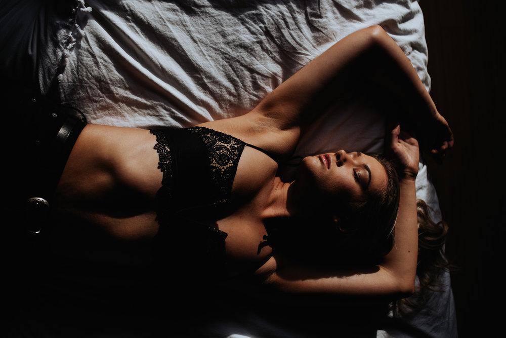Emily-PaulineHoldenPhotography-6764.jpg
