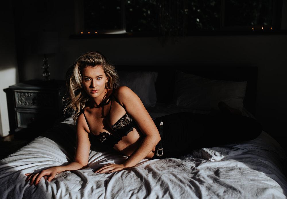 Emily-PaulineHoldenPhotography-6844.jpg