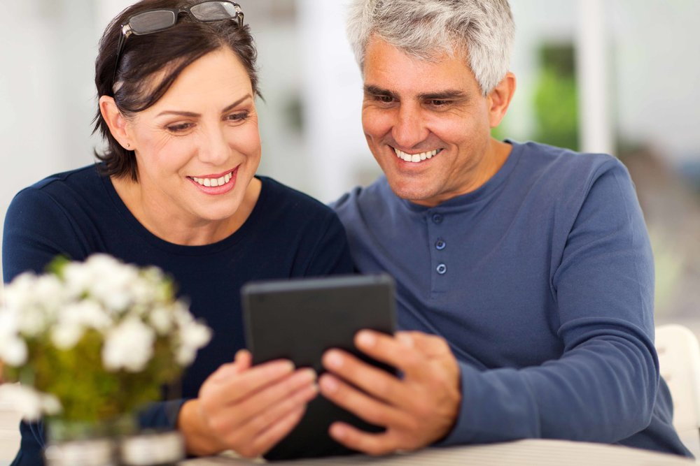 bigstock-middle-aged-couple-reading-ema-45221896s.jpg