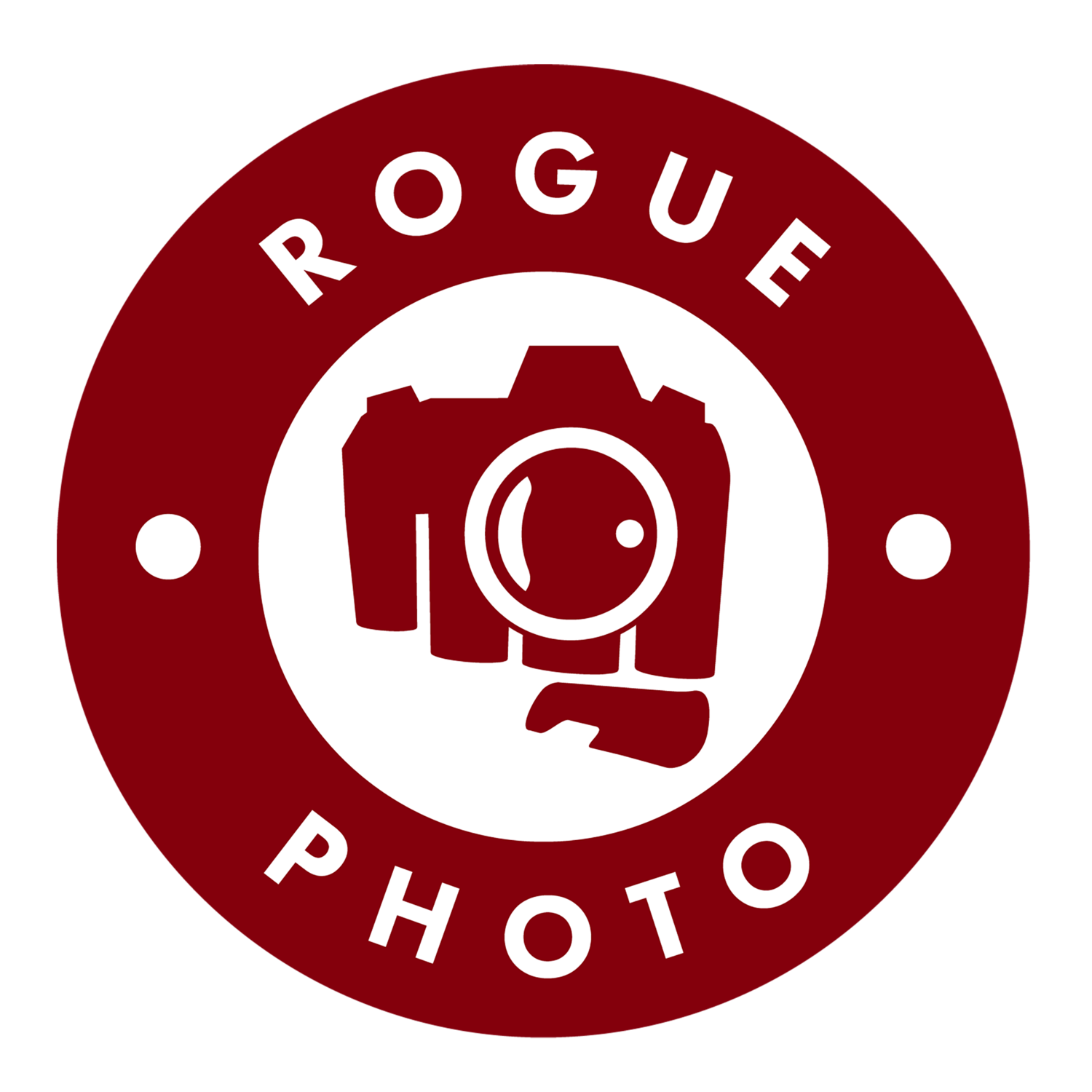 Rogue Photo
