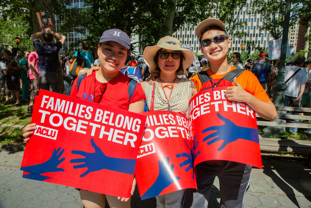 6.30.18_FamiliesBelongTogether_NYCLU-7.jpg