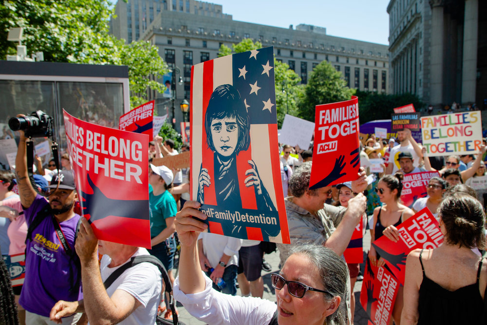 6.30.18_FamiliesBelongTogether_NYCLU-10.jpg