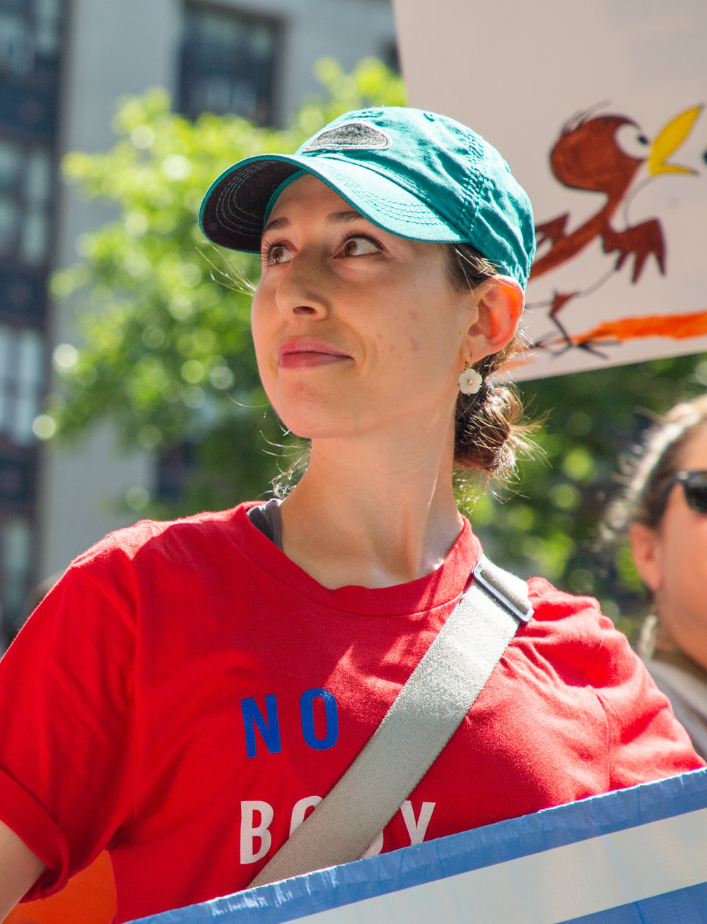6.30.18_FamiliesBelongTogether_NYCLU-14.jpg