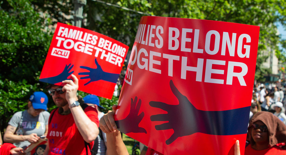 6.30.18_FamiliesBelongTogether_NYCLU-26.jpg