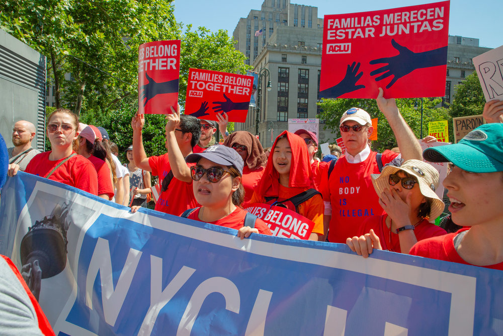 6.30.18_FamiliesBelongTogether_NYCLU-27.jpg
