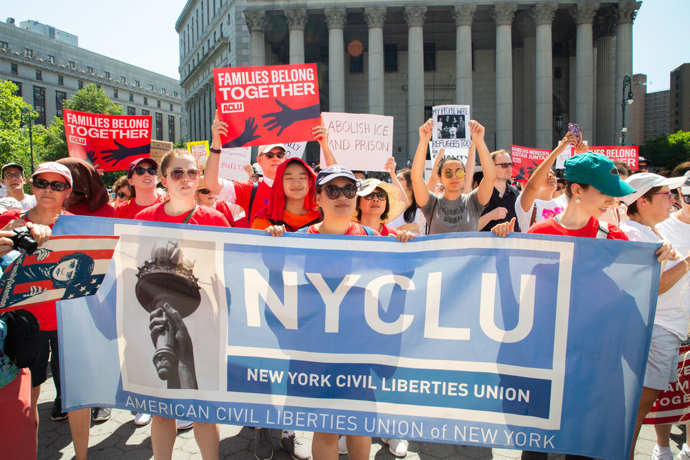 6.30.18_FamiliesBelongTogether_NYCLU-28.jpg