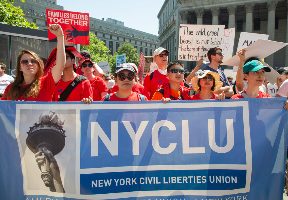 6.30.18_FamiliesBelongTogether_NYCLU-35.jpg