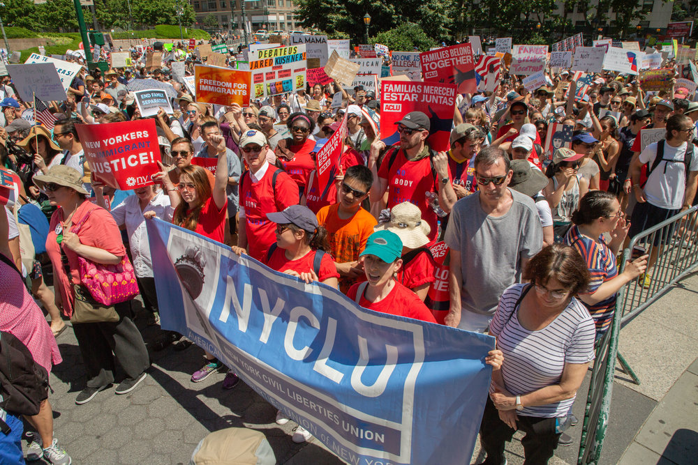 6.30.18_FamiliesBelongTogether_NYCLU-36.jpg