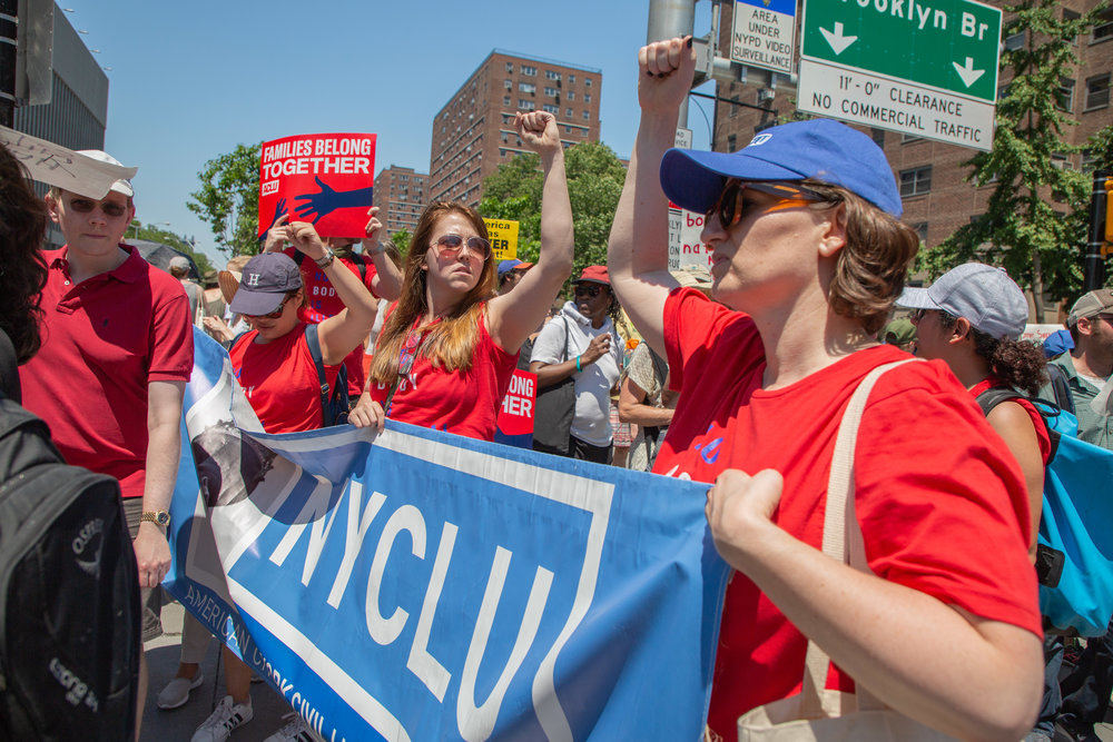 6.30.18_FamiliesBelongTogether_NYCLU-38.jpg