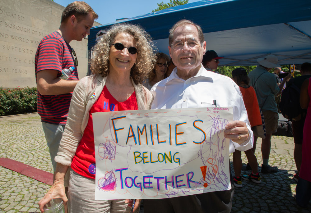 6.30.18_FamiliesBelongTogether_Donna_Padma-1.jpg