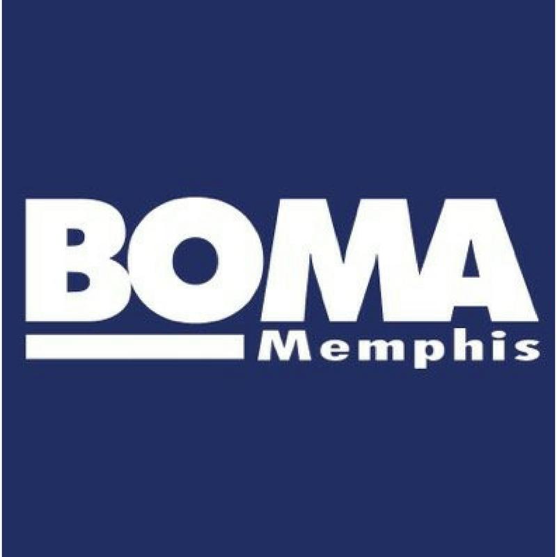 BOMA Memphis