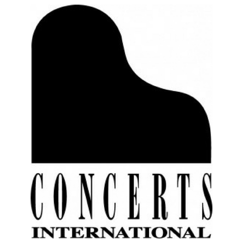 Concerts International