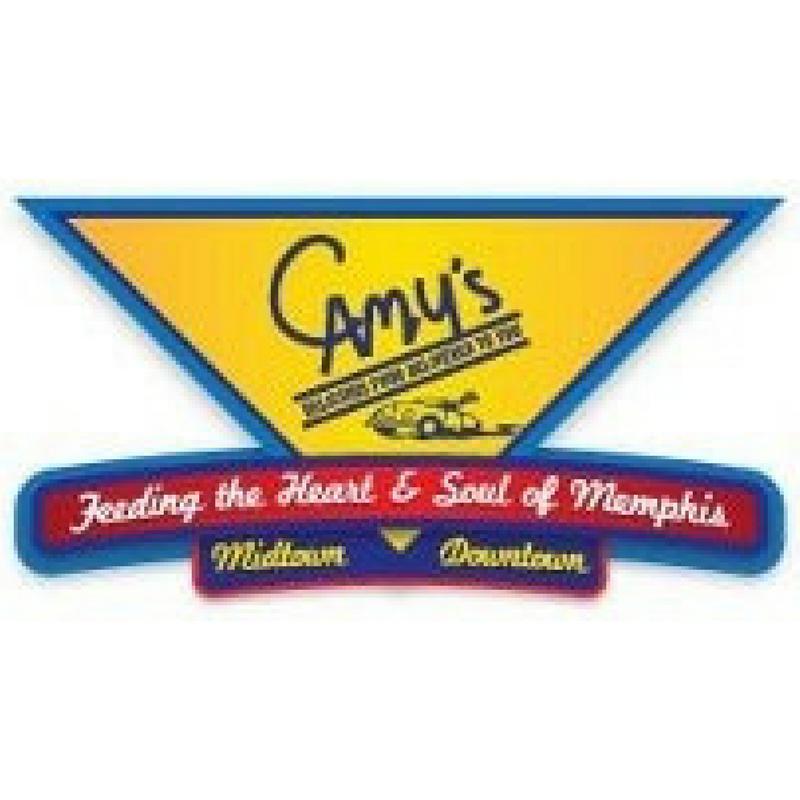 Camy's