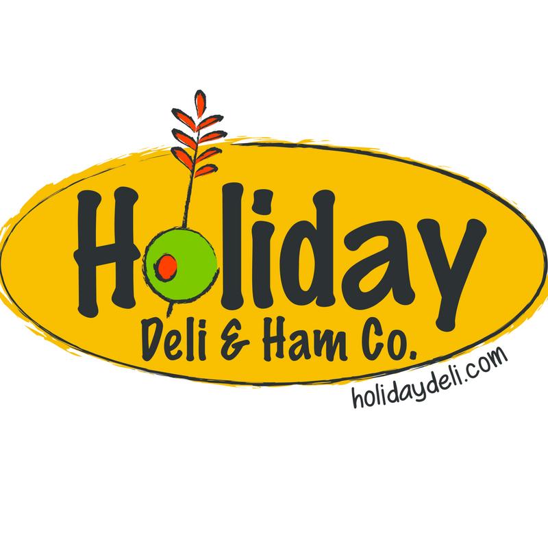 Holiday Deli & Ham Co.