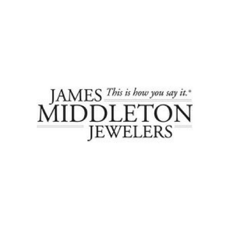 James Middleton Jewelers