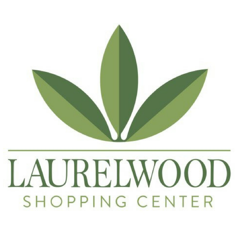 Laurelwood Shopping Center