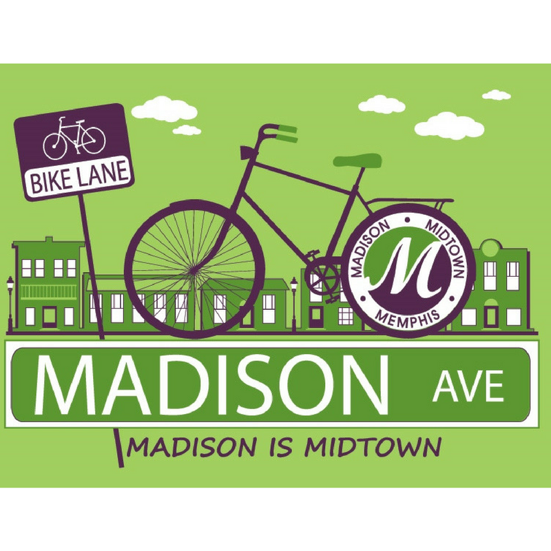 Madison Avenue Business Association