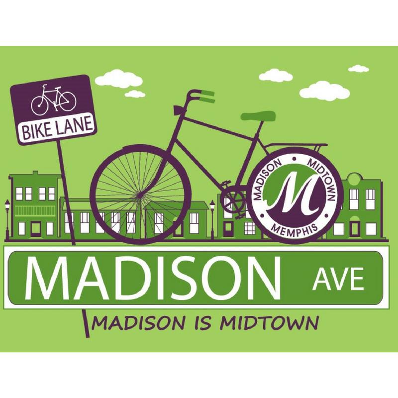 Madison Avenue Business Association
