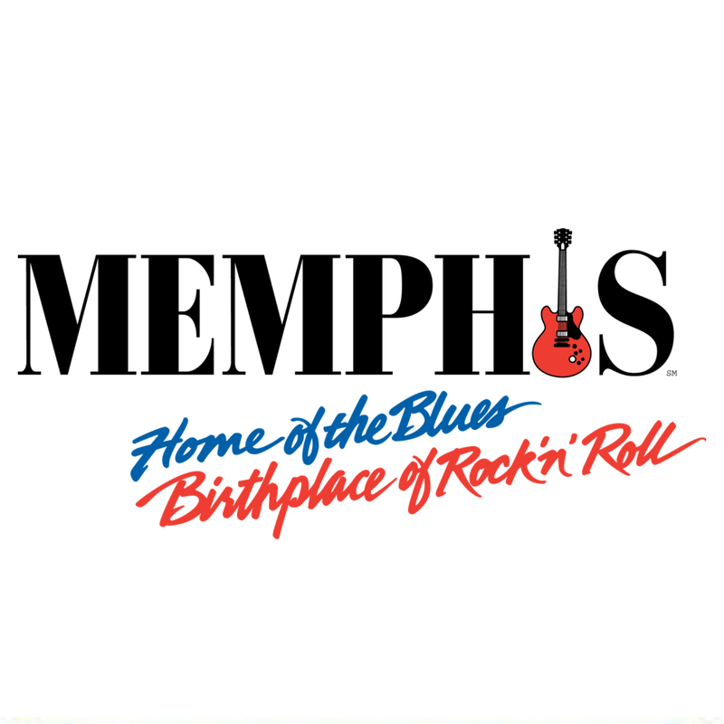 Memphis Convention and Visitors Bureau