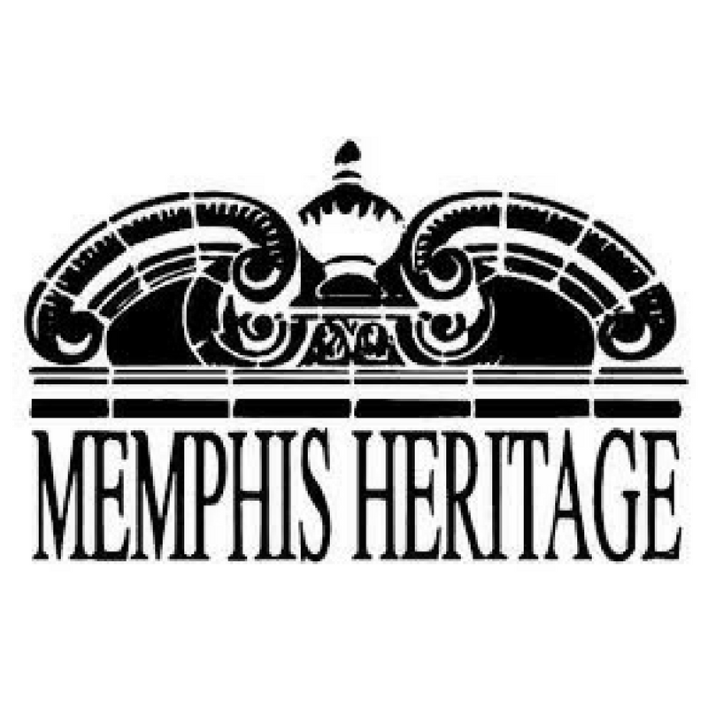 Memphis Heritage
