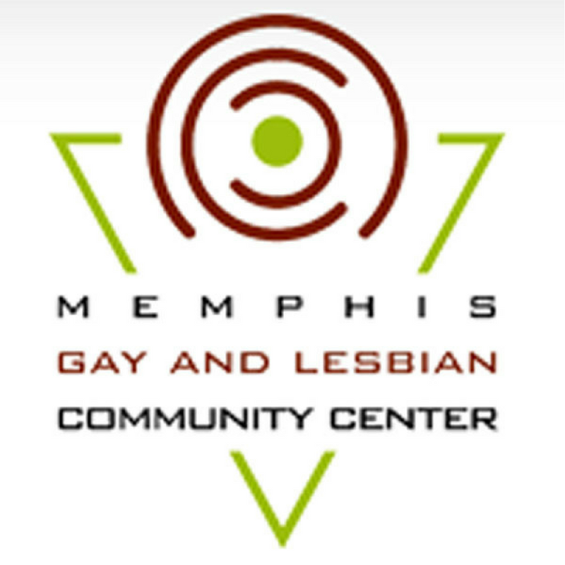 Memphis Gay and Lesbian Community Center