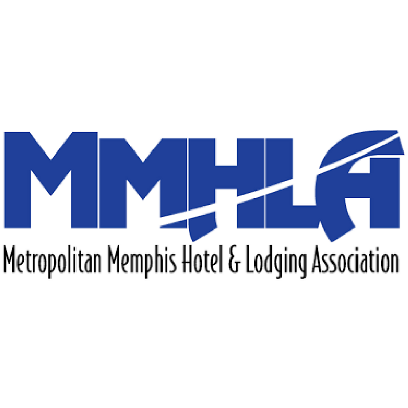 Memphis Metropolitan Hotel and Lodging Association