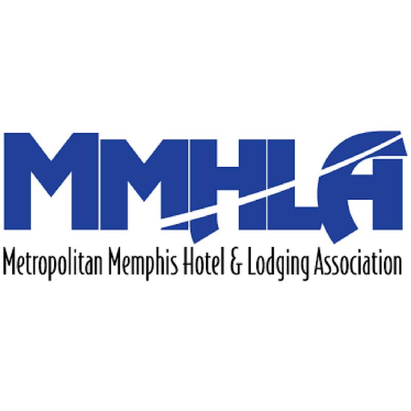 Memphis Metropolitan Hotel and Lodging Association