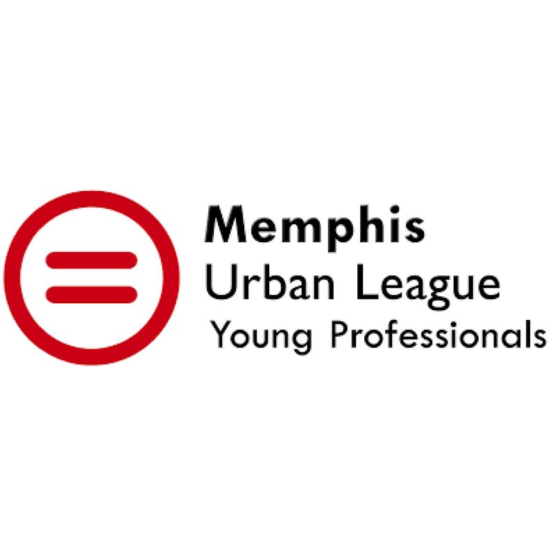 Memphis Urban League Young Professionals