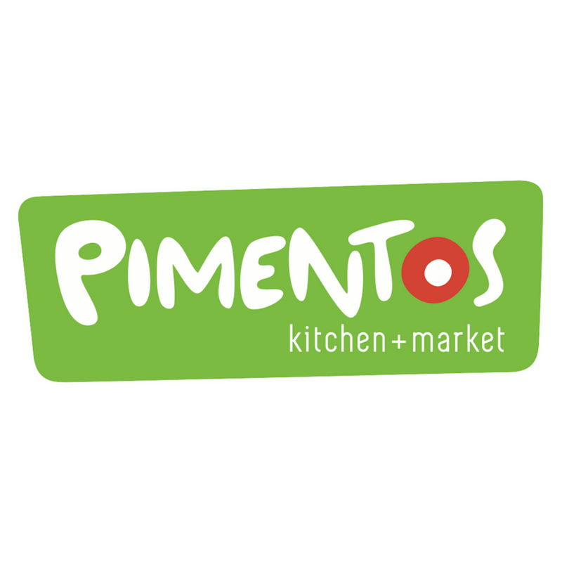 Pimento's Kitchen & Market