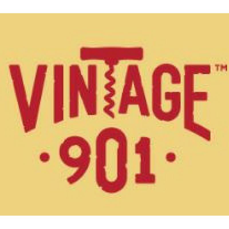 Vintage901