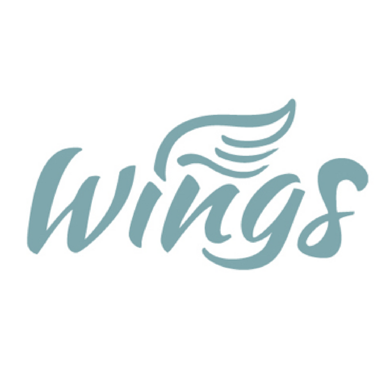 Wings Cancer Foundation