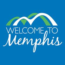 Welcome to Memphis