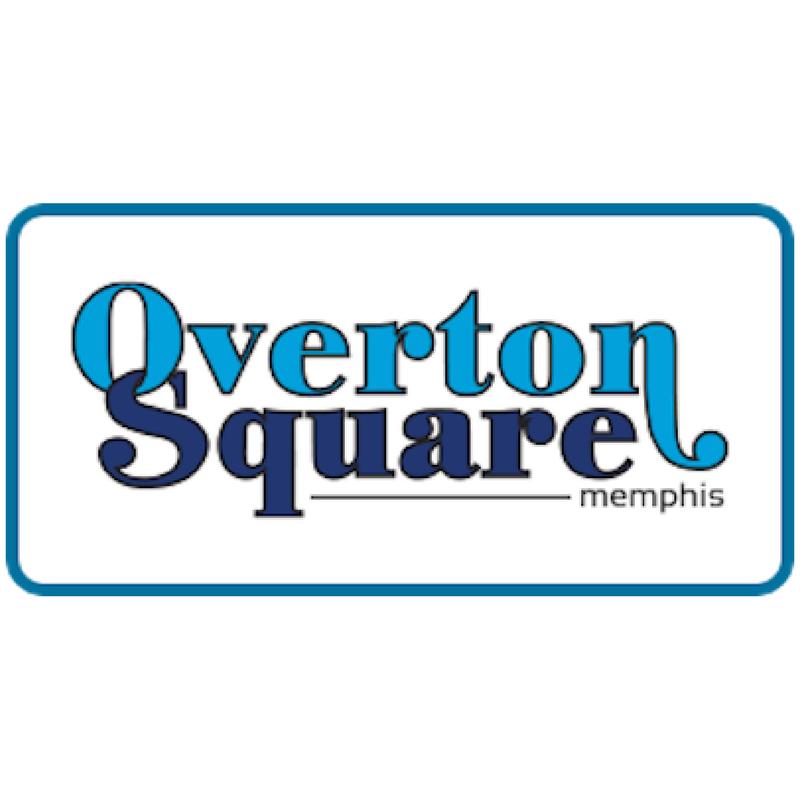Overton Square