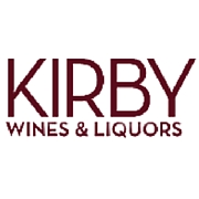 Kirby Wines & Liquors