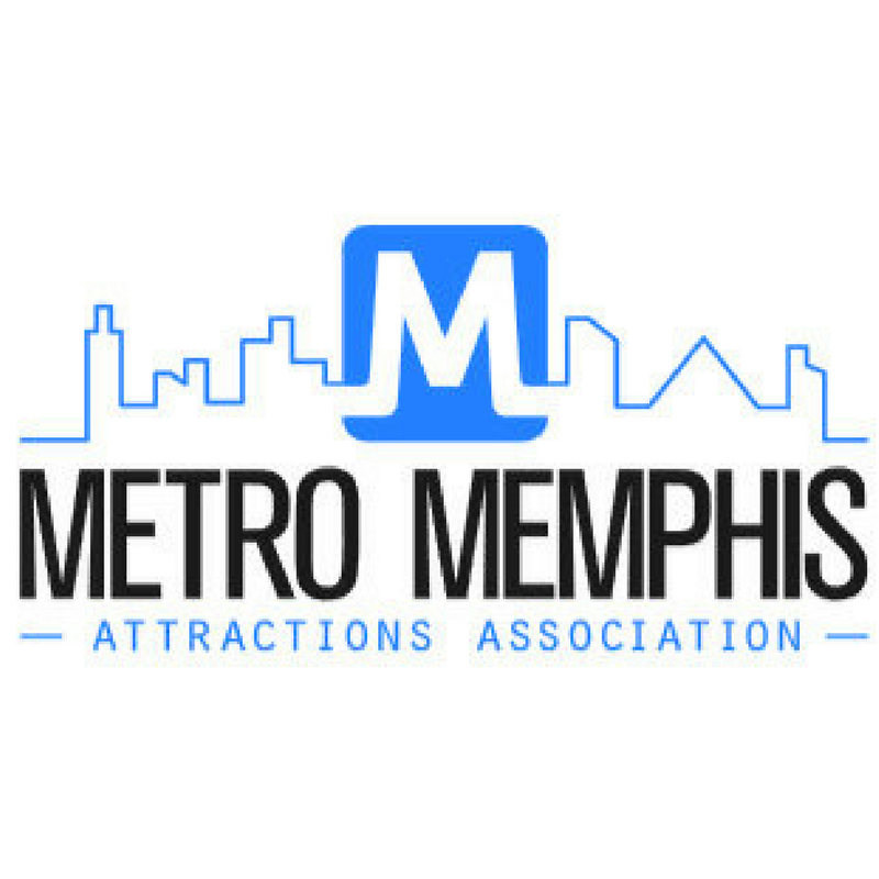 Metro Memphis Attractions Association