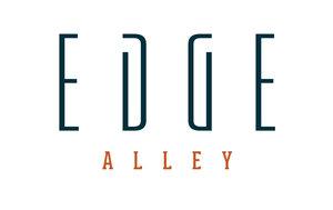 Edge Alley
