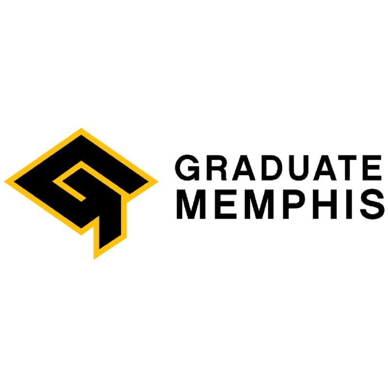 Graduate Memphis