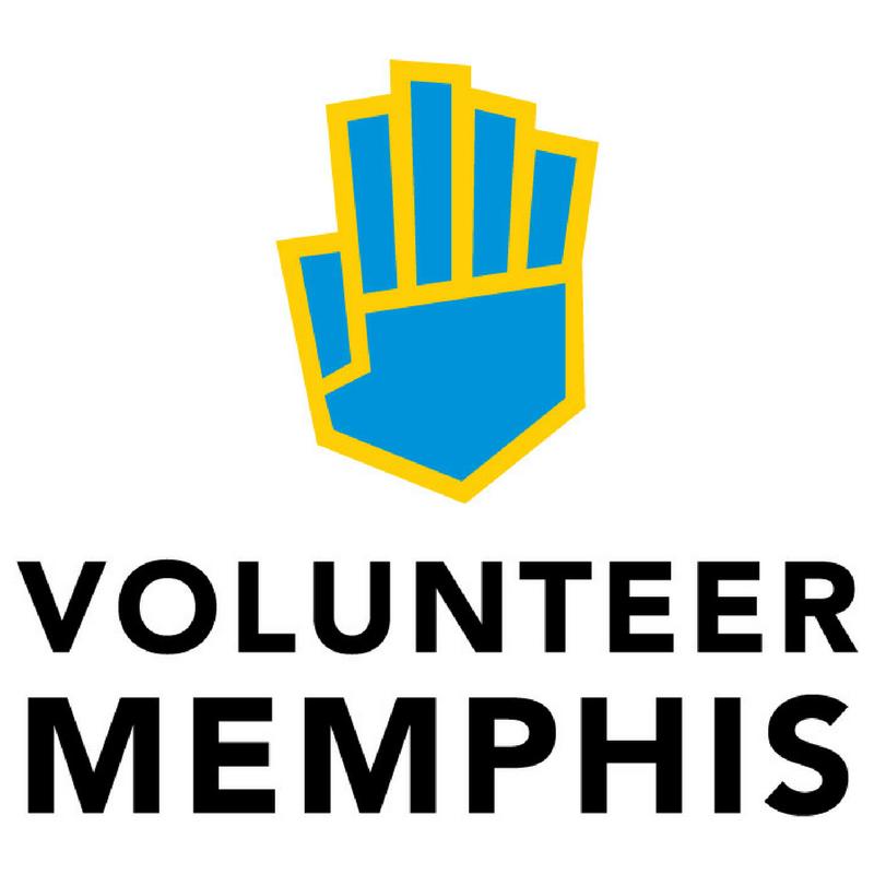 Volunteer Memphis.png