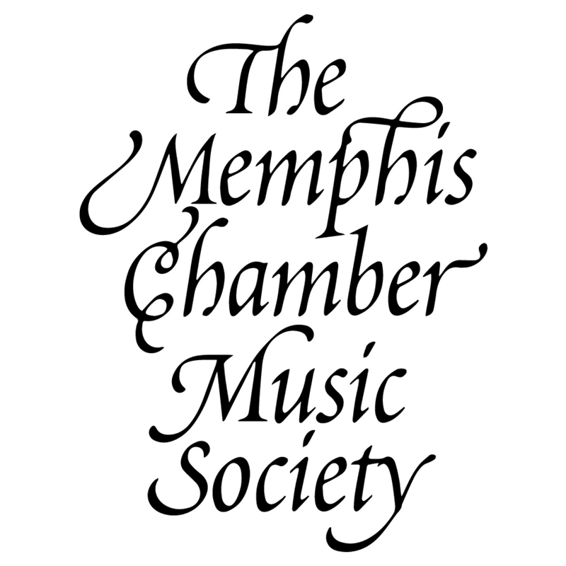 Memphis Chamber Music Society