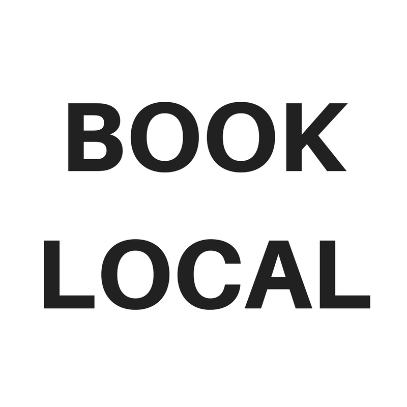 BOOKLOCAL.png
