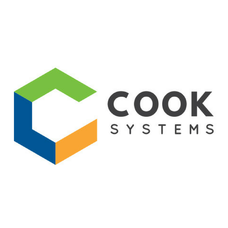 Cook Systems