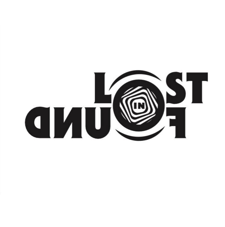 Lost in Found