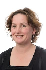 Professor, Moira O'Bryan, Monash University, 2010-2012