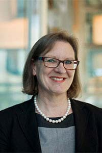 Prof. Gail Risbridger, Monash University, 2012-2015