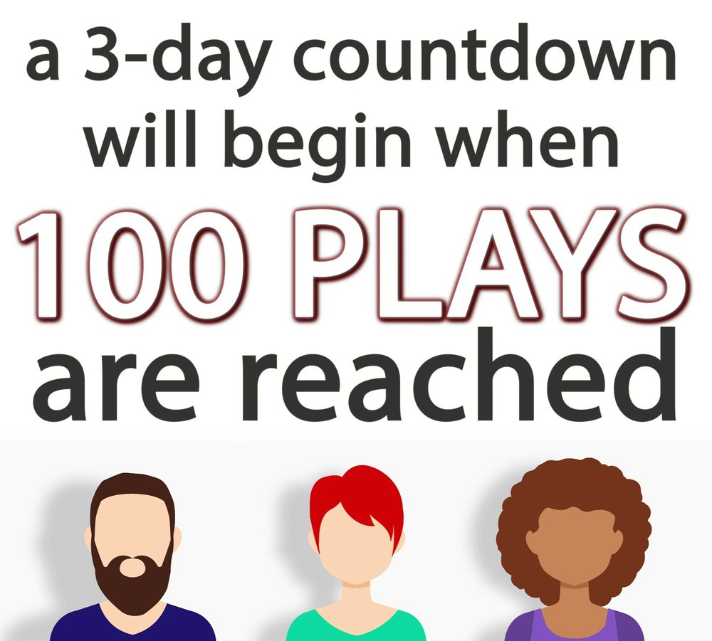 100 plays reached_00000.jpg