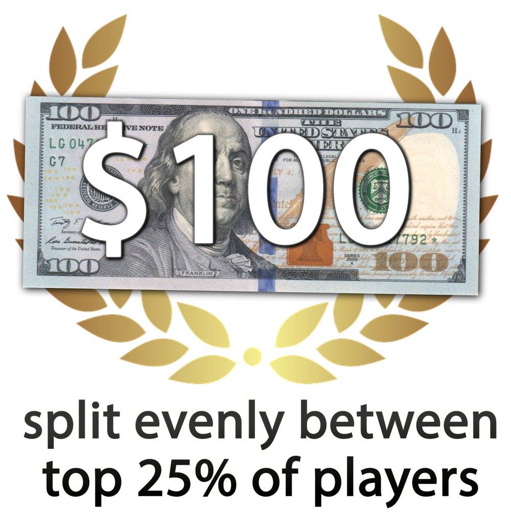 $100 prize pot split_00000.jpg