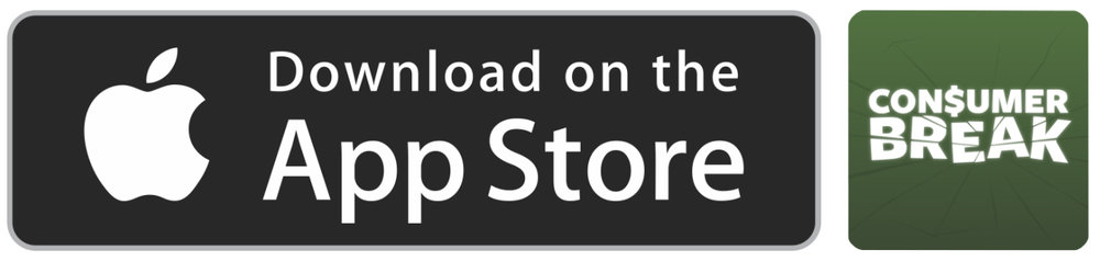 app download button with icon_00000.jpg