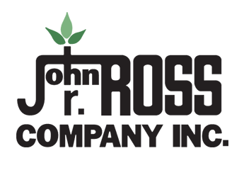 John R. Ross Co | Commercial Landscape Management DFW