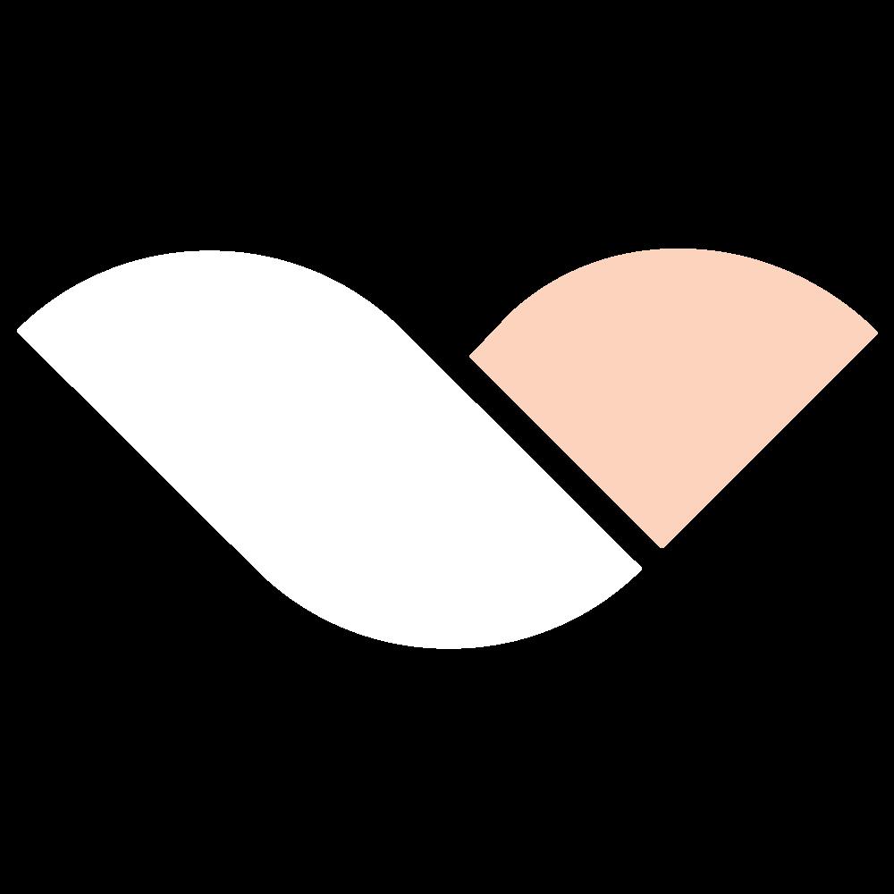 Vendr icon whitePNG medium.png