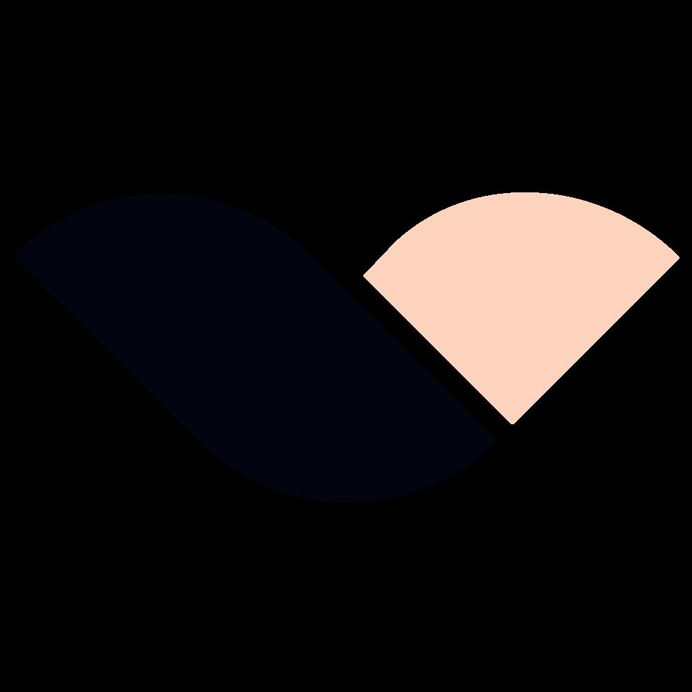 Vendr iconPNG medium.png